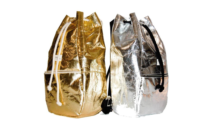 Kaliber Fashion verkrijgbaar op Veganbags.nl