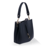 INYATI Cleo Handbag Black