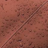 Ucon Acrobatics Lotus Jasper Backpack rust materiaal