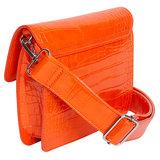 Hvisk Cayman Pocket orange achterkant