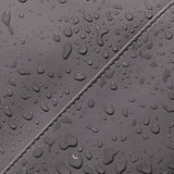 Ucon Acrobatics Lotus Hajo Backpack dark grey materiaal