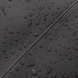 Ucon Acrobatics Lotus Eliza Bag Black materiaal