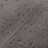Ucon Acrobatics Lotus Hajo Backpack Mustard/Grey materiaal