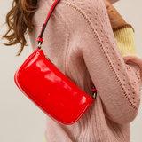 Becksondergaard Patent Moni Bag Grenadine model vrouw schoudertas
