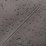 Ucon Acrobatics Lotus Hajo Mini Backpack Dark Grey materiaal