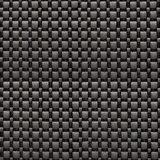 Ucon Acrobatics Neural Hajo Backpack Dark Grey materiaal