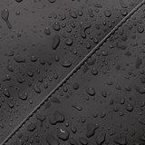 Ucon Acrobatics Lotus Jasper Backpack Mini Black materiaal