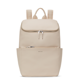 Matt and Nat Brave Purity Backpack Opal
