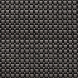Ucon Acrobatics Neural Jasper Backpack Dark Grey materiaal