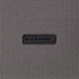 Ucon Acrobatics Neural Jasper Backpack Dark Grey logog
