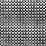 Ucon Acrobatics Neural Jasper Backpack White materiaal