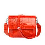 Hvisk Cayman Pocket Red