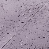 Ucon Acrobatics Lotus Hajo Backpack Lavender materiaal