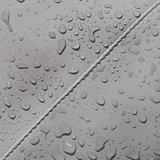 Ucon Acrobatics Lotus Hajo Backpack Steel Blue/Light Grey materiaal