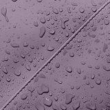 Ucon Acrobatics Lotus Eliza Bag Lavender materiaal