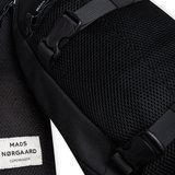 Mads Norgaard Bel One Crossy Bag Black details