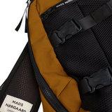 Mads Norgaard Bel One Crossy Bag Breen details