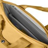 Pinqponq Tak/Fleks Straw Yellow binnenkant
