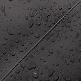Ucon Acrobatics Lotus Alison Backpack Black materiaal
