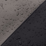 Ucon Acrobatics Lotus Jasper Backpack Black/Dark Grey materiaal
