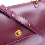 INYATI Nele Shopper/Crossbodybag details