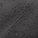 Ucon Acrobatics Lotus Hajo Backpack Black Materiaal