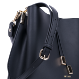 INYATI Cleo Handbag Black Details