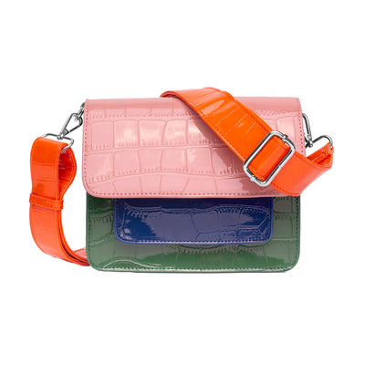 Hvisk Cayman Pocket Multi peach