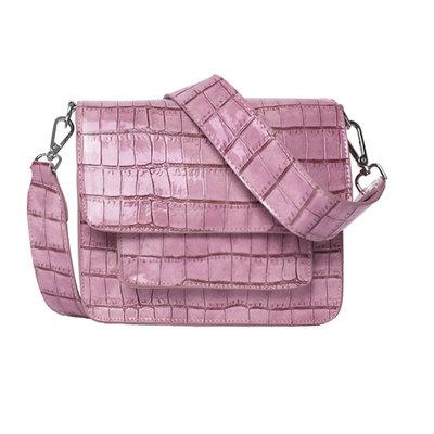 Hvisk Cayman Pocket purple