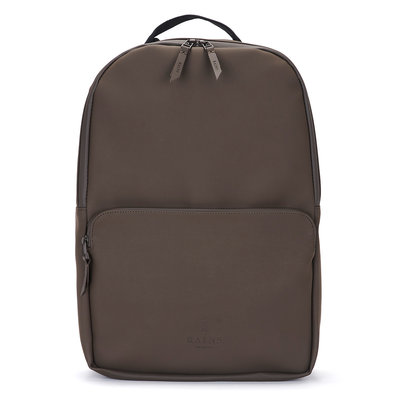 Rains Original Field Bag Brown