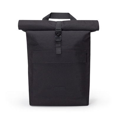 Ucon Acrobatics Stealth Jasper Backpack black