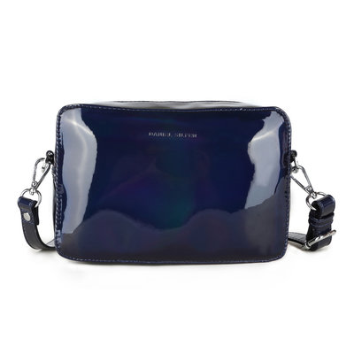 Daniel Silfen Crossbody Julie nightfall