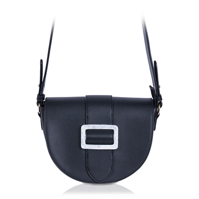 INYATI Ellie Crossbodybag black