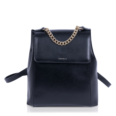 INYATI Nancy Backpack black