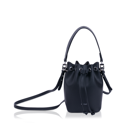 INYATI Carly Crossbodybag black