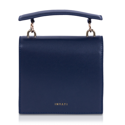 INYATI Tori Crossbodybag Midnight Blue