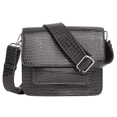 Hvisk Cayman Pocket dark grey
