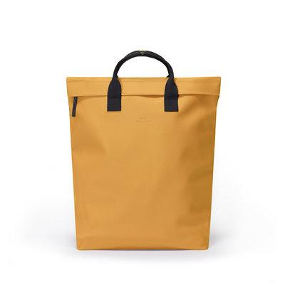 Ucon Acrobatics Lotus Till Bag Honey Mustard