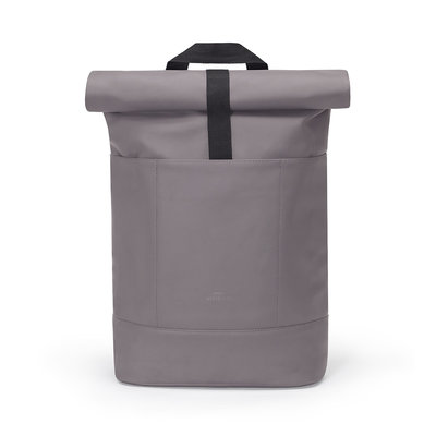 Ucon Acrobatics Lotus Hajo Backpack Dark Grey