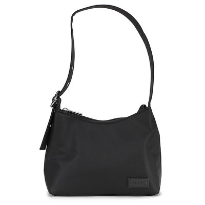 Daniel Silfen Handbag Ulla black