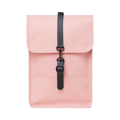 Rains Original Backpack Mini Coral