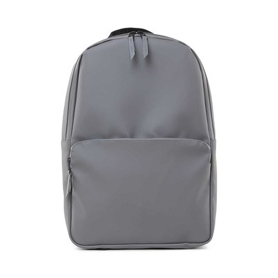 Rains Original Field Bag Charcoal