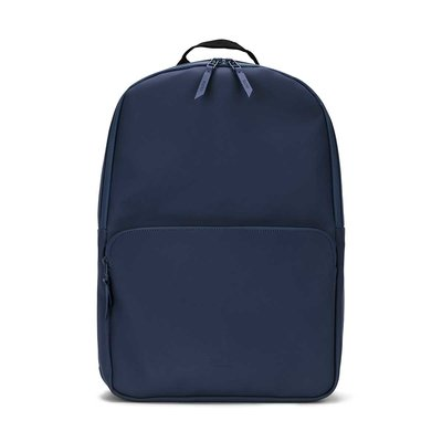 Rains Original Field Bag Blue