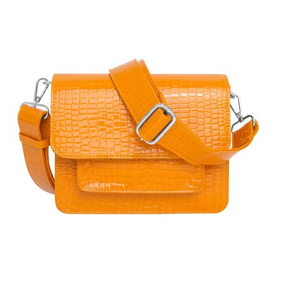 Hvisk Cayman Pocket Orange