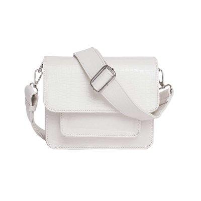 Hvisk Cayman Pocket Bright White