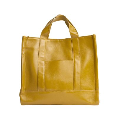 Hvisk Gleam Medium Yellow
