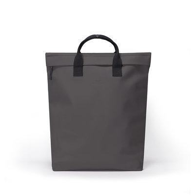 Ucon Acrobatics Lotus Till Bag Dark Grey