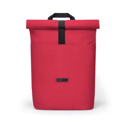 Ucon Acrobatics Stealth Hajo Backpack Red
