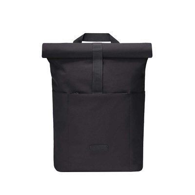 Ucon Acrobatics Stealth Hajo Mini Backpack Black