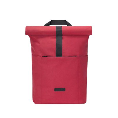 Ucon Acrobatics Stealth Hajo Mini Backpack Red